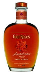 Four_RosesLimited_Edition_Small_Batch