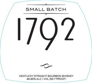 1792SmlBatch-2