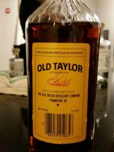 oldtaylor86-3