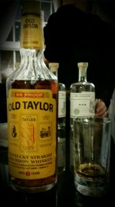 oldtaylor86-5