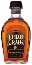 Elijah-Craig-Barrel-Proof-109x220