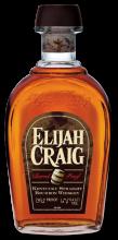 Elijah-Craig-Barrel-Proof-109x220
