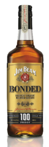 Jim_Beam_Bonded_100_Proof