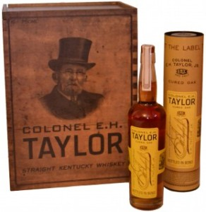 E.H.Taylor-Cured-Oak-Small-311x320
