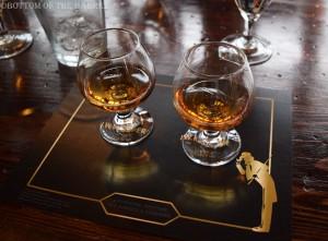 8e41d4525bc I.W. Harper Returns to the U.S. – Bottom of the Barrel  A Bourbon ...