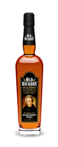 old-hickery-whiskey