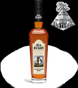 straight-bourbon